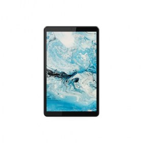 "Lenovo Tab M8 (TB-850SF) 8"" 32GB tablet szürke"